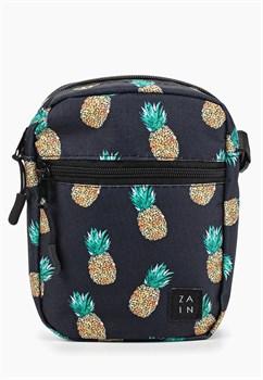 Сумка 220 (pineapple) - фото 5511