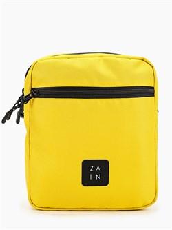 Сумка 249 (Yellow) - фото 5515