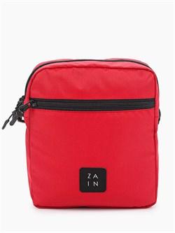 Сумка 252 (Red) - фото 5525