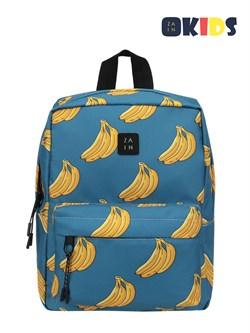 Рюкзак детский 365 (Banana) - фото 6095