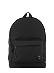 Рюкзак 240 (Black)
