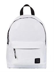 Рюкзак 241 (White)