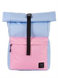 Рюкзак 247 (blue)