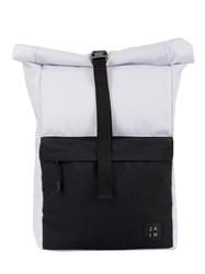 Рюкзак 246 (black-white)