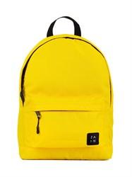 Рюкзак 242 (Yellow)