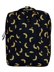 Рюкзак 287 (Бананы)