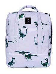 Рюкзак 269 (dinosaur)