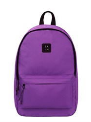 Рюкзак 194 (purple)