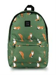 Рюкзак 182 (fox)