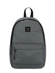 Рюкзак 178 (gray)