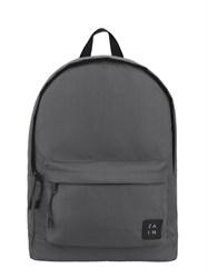 Рюкзак 388 (Серый)