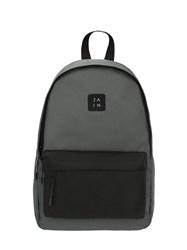 Рюкзак 180 (gray-black)