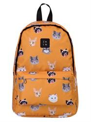 Рюкзак 281 (Коты)