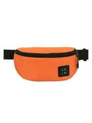 Сумка на пояс 329 (orange)