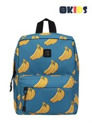 Рюкзак детский 365 (Banana)