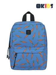 Рюкзак детский 367 (Морковка)