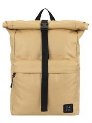 Рюкзак 470 (Песочный)