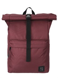 Рюкзак 466 (bordo)