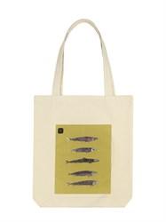 Сумка 499 (Рыбы)