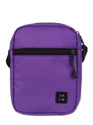 Сумка 516 (Фиолетовый)