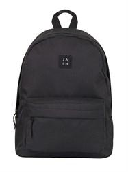 Рюкзак 248 (Black)