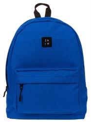 Рюкзак 198 (blue)