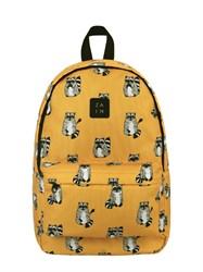 Рюкзак 185 (raccoon)
