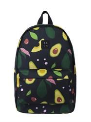 Рюкзак 181 (avocado)
