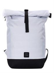 Рюкзак 309 (роллтоп белый)