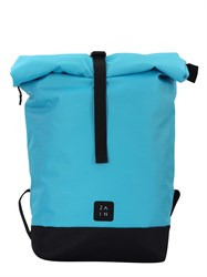 Рюкзак 310 (Роллтоп бирюза)