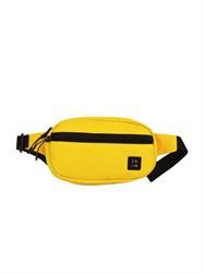 Сумка на пояс 298 (yellow)
