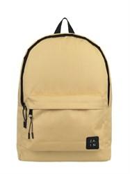 Рюкзак  461 (золотистый)