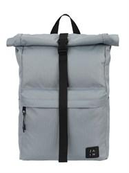Рюкзак 469 (Св.серый)
